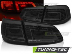 VW PASSAT B7 VARIANT 10.10-10.14  SMOKE LED